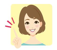 ユキさん43歳がLAVA松原市に行ってダイエット効果