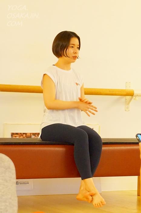 ピラティスインストラクター zen place pilates大阪 心斎橋・ゼンプレイスピラティス (40)a